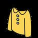 衣類の清潔管理