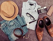 忙しいカップル必見!ブライダルフェアの所要時間はどのくらい?