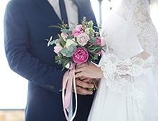 ブライダルフェアの準備はこれで完璧!持ち物・服装・当日の質問