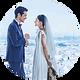 高層階・眺めの良い結婚式場特集