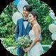 ガーデンウエディングができる結婚式場特集