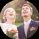 大人数の結婚式場特集