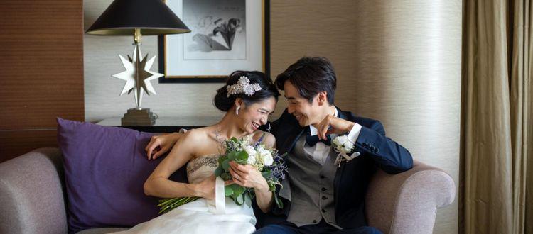 【ホテル開業25周年記念】もれなくもらえる25個の特典付き