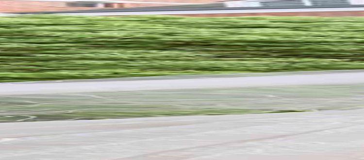 先輩カップルからの紹介数も高く、後悔のない結婚式がきっと叶う