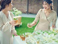 思い通りの結婚式