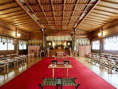 日本の歴史を感じる伝統の儀式