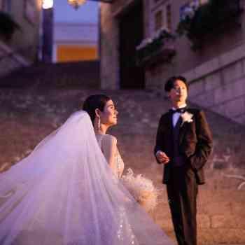 お箸で食べれる「京野菜フレンチ」