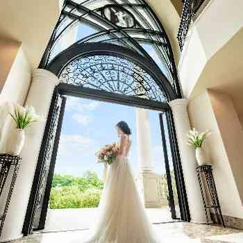 大人花嫁に選ばれ続ける独立型教会