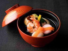 KKR人気No.1の日本料理