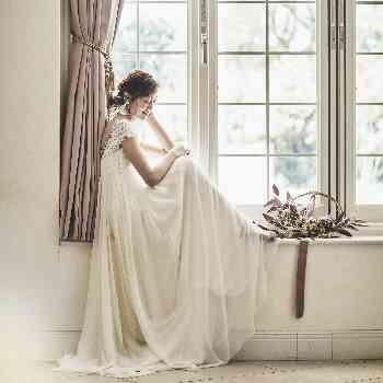 Wedding Hills Azur