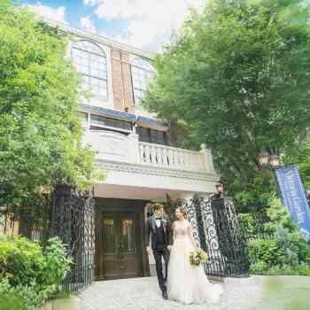 恵比寿駅徒歩3分に佇む貸切一軒家