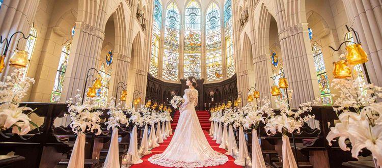 【組数限定】2021年5月末までにご結婚式を挙げられる方限定
