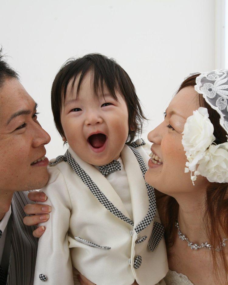 写真だけの結婚式や、パーティー、ロケフォトも対応致します。