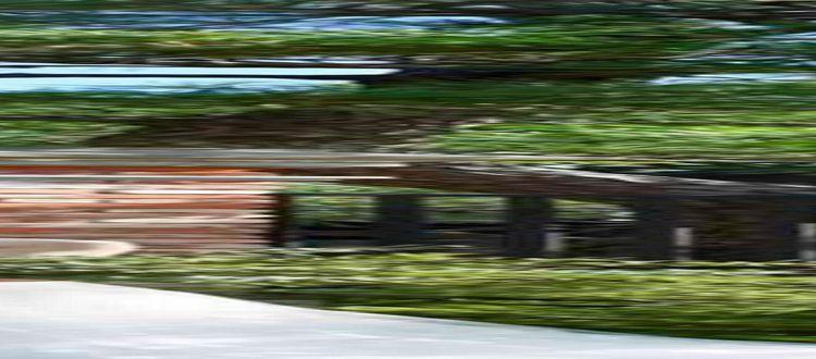 【ギフト5千円×最大15大特典】豪華試食×和邸宅見学会実施中