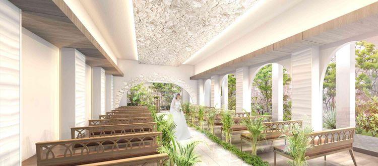 大切な人たちと料理と会話を楽しむアットホームなパーティが叶う