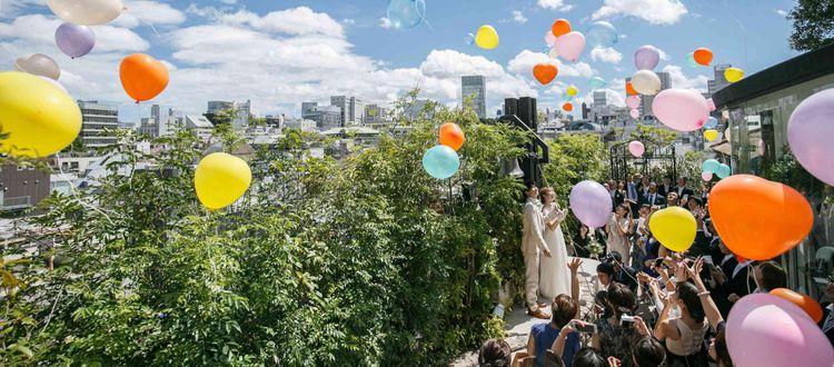 【公式HPリニューアル!】結婚式の日程変更*何度でも無料
