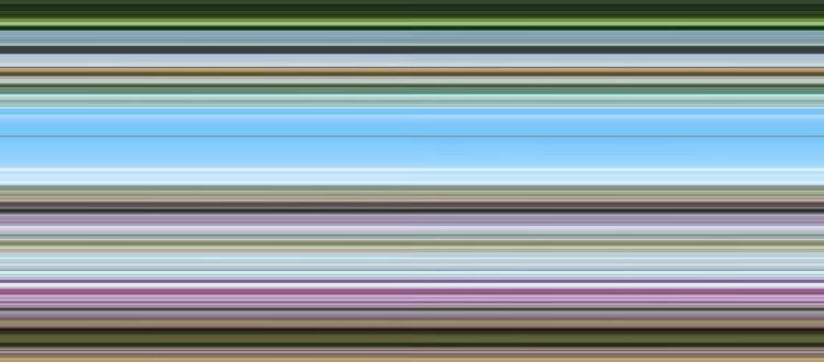 1122本のシャンデリア 未来に煌く天空の純白チャペル