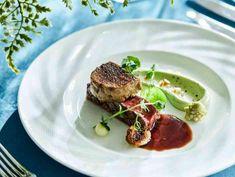 大阪市内でも海を一望◆