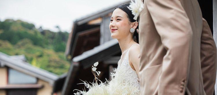 【八坂の塔すぐ】豊かな自然、国宝級の自社仏閣の街 京都東山