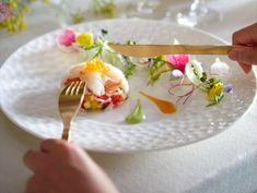 アットホームな結婚式が叶う