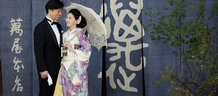 古き佳き日本らしさを感じる日本家屋を一日二組様限定貸切