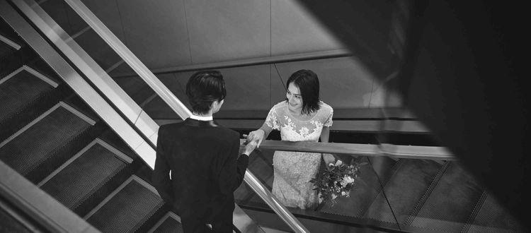 新歌舞伎座の歴史を受け継ぐ ゲストハウス×ホテルの貸切WD