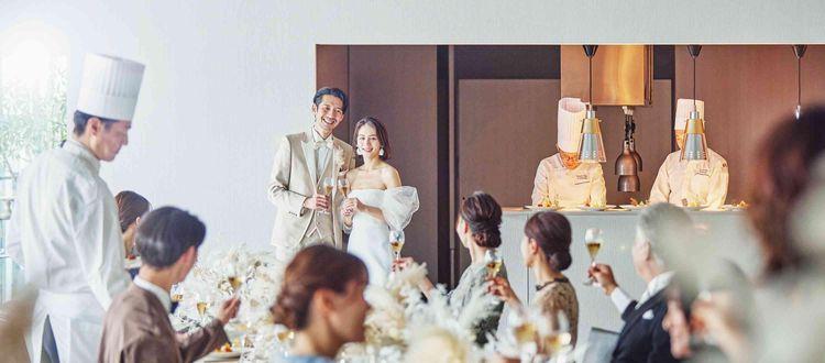 自然光と芸術の美でつくられた教会。誰も見たことがない美しさを