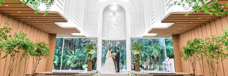 BLEU GRACE OSAKA(ブルーグレース大阪)
