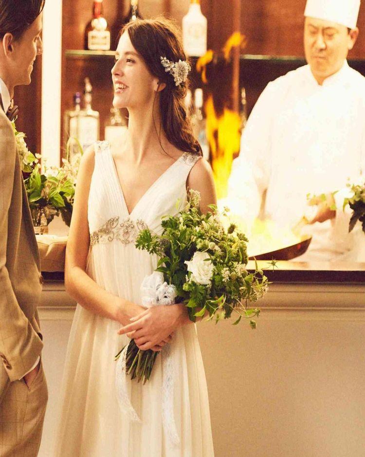 県内だけでなく、埼玉や茨城からのアクセスも抜群!