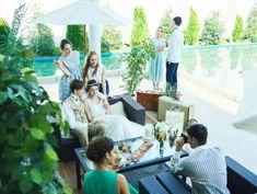 ハナユメ割で人気の春婚もお得