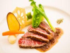 長崎の伝統料理・和華蘭料理