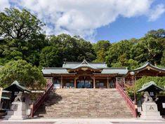 【神前式】諏訪神社