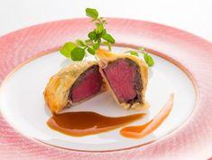 京の雅感じる和婚も叶う
