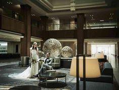 約5万坪の巨大ホテル