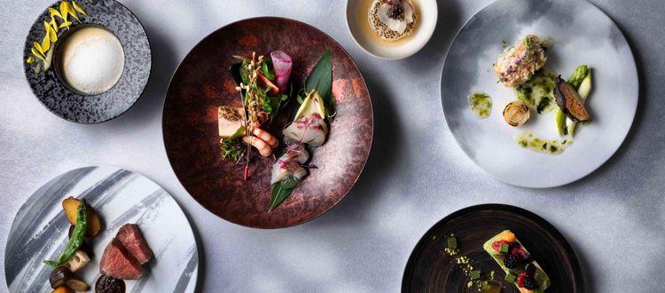 歴史が息づく気品薫る空間と太宰府の美食で記憶に残るパーティ