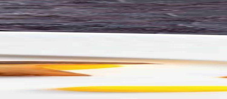 京都の地元の食材とフランス料理を組み合わせたおもてなし