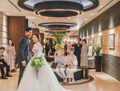 【お2人色】の結婚式