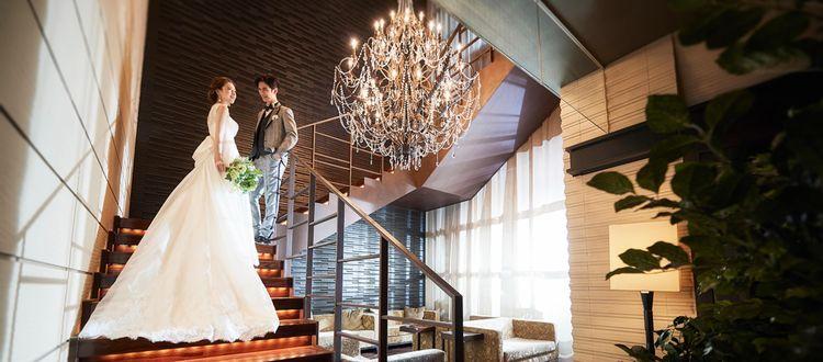 ウエディングホテルだから可能!結婚式の不安をきちんと解消