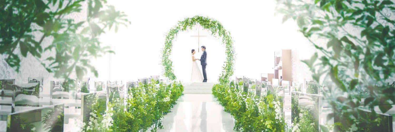 AILE d'ANGE NAGOYA(エル・ダンジュ ナゴヤ)