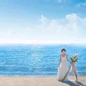 【湘南の海を一望】貸切一軒家
