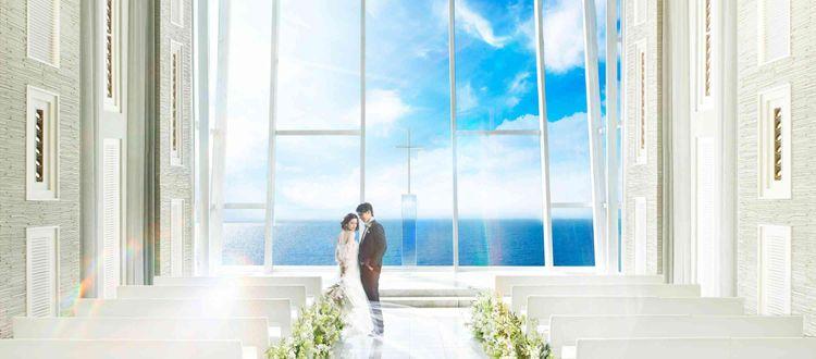 【湘南の海を一望】全館オーシャンビュー貸切一軒家