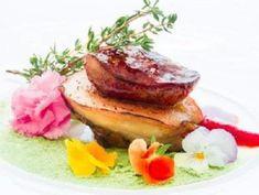王宮、神殿をテーマに