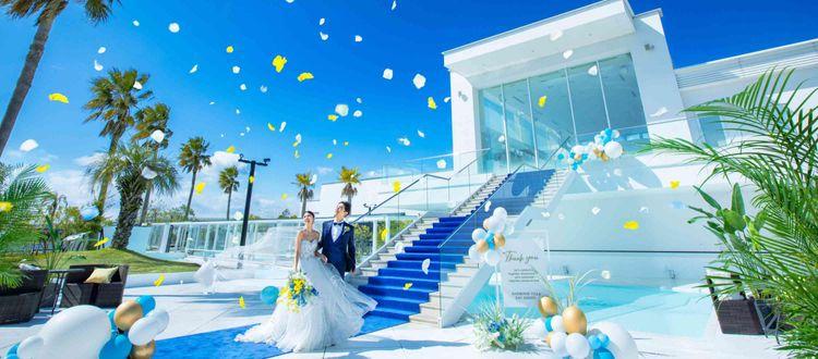 豪華試食のは世界三大珍味のキャビア×フォアグラ×国産牛☆