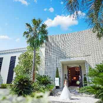 琵琶湖畔のリゾート邸宅を完全貸切