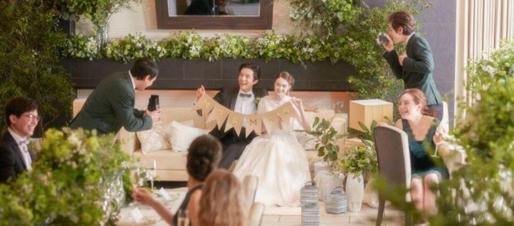 おもてなしの要には当館自慢の「フレンチジャポネ」のお料理を◎