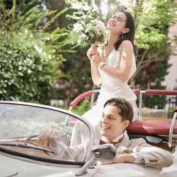 上質&大満足の結婚式を予算内で!