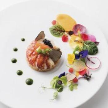 東京駅~無料バスもあり利便性も◎