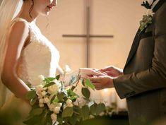 ハナユメ割でお得に結婚式