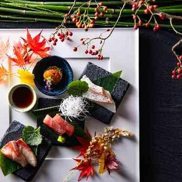 LUMIVEIL TOKYO(ルミヴェール東京) バーとしても利用可能だから日常使いもおすすめ。地上215mで特別なひとときを