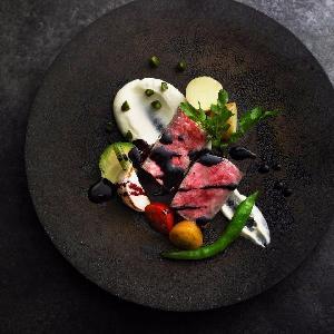 ベルヴィ武蔵野 料理は最高のおもてなし☆毎週末行われている試食会で是非味を確かめて♪